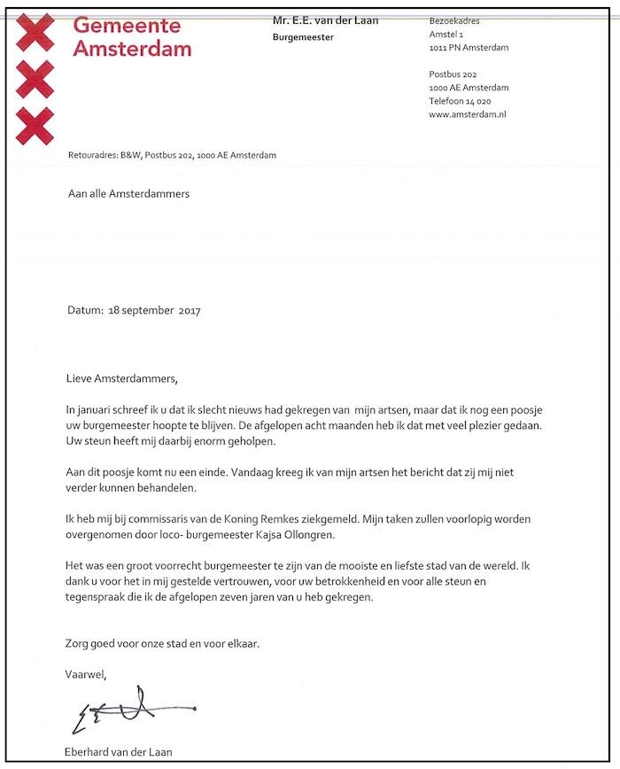 brief_van_burgemeester_van_der_laan_aan_alle_amsterdammers kopie