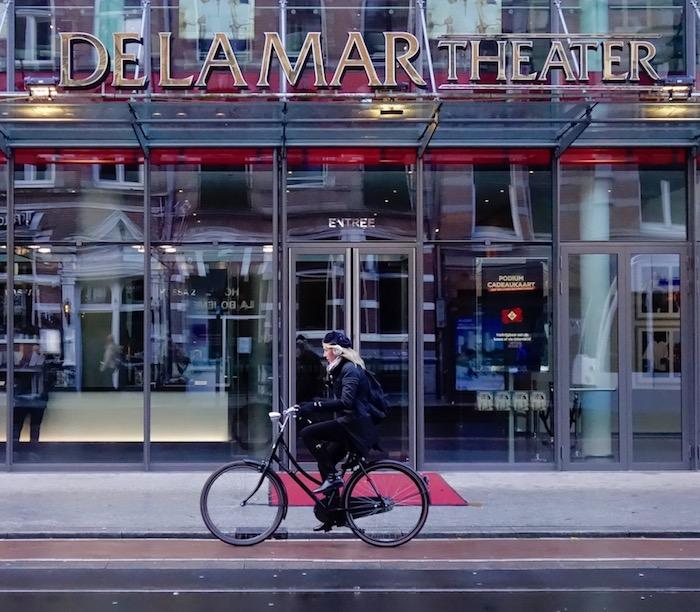 fietser-lamar2-1-kopie.jpg