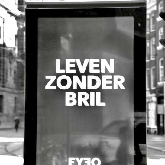 levenzonderbril2 - 1