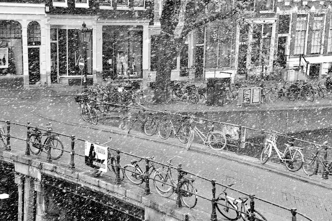 sneeuw-brug24 - 1