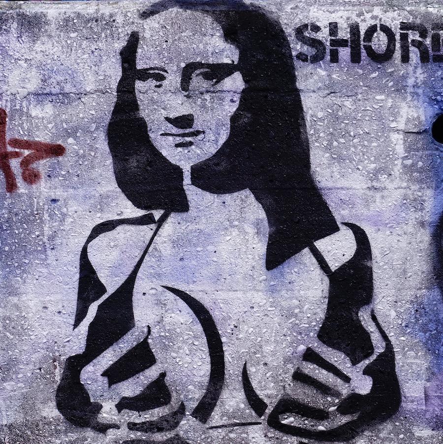 straatkunst-monabrest - 1