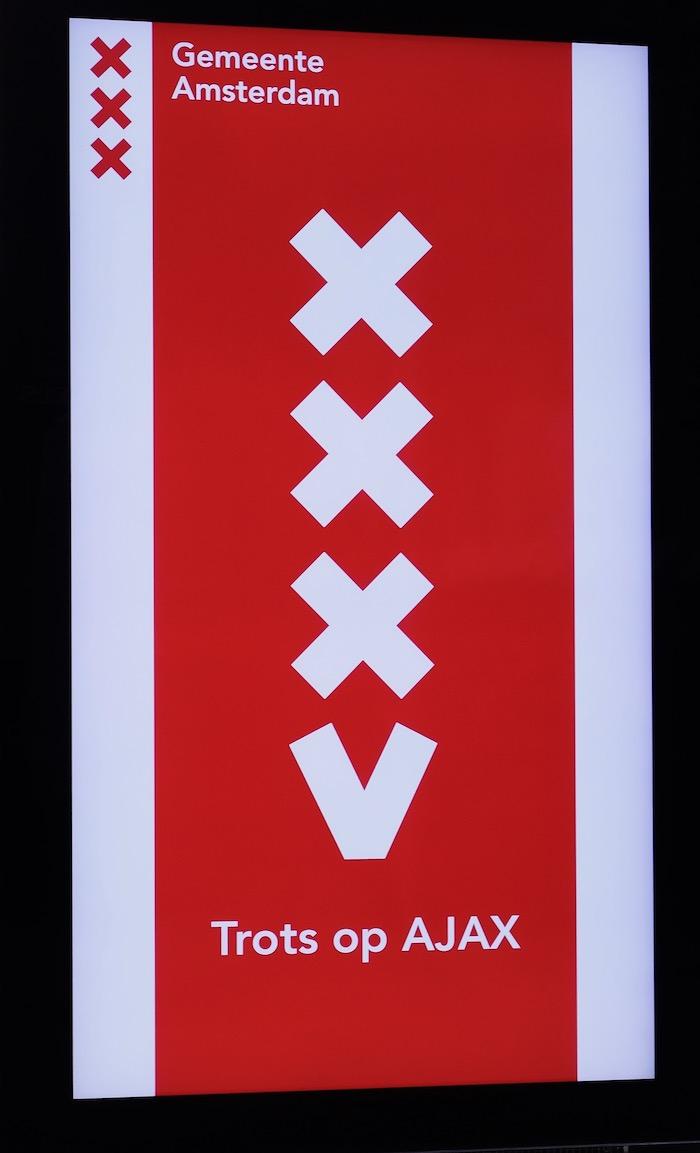 ajax35 - 1
