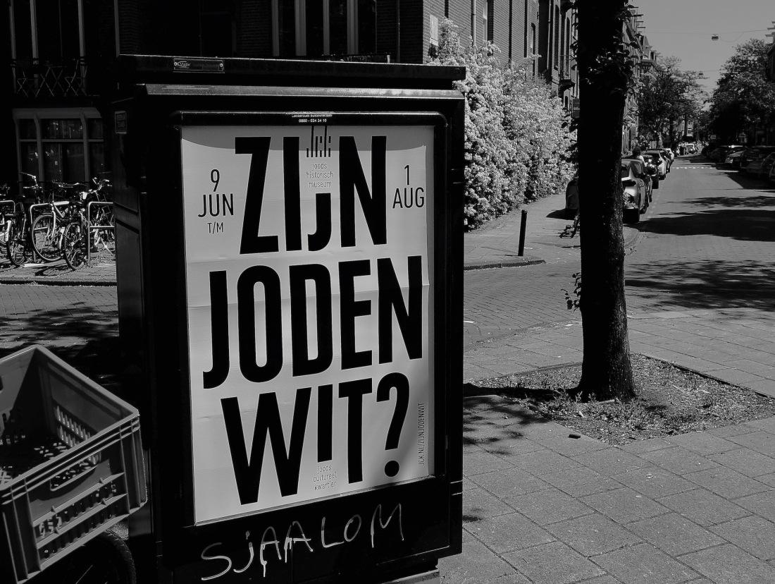 jodenwit - 1