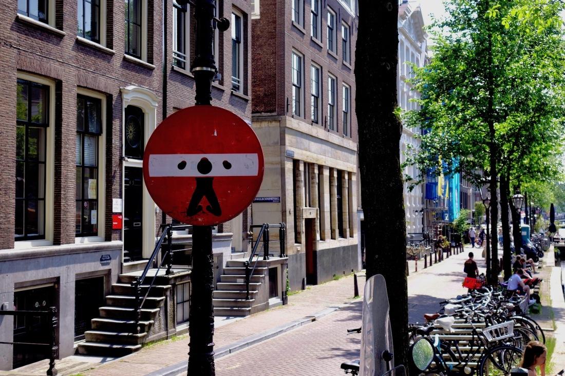 straatkunst-bord - 1