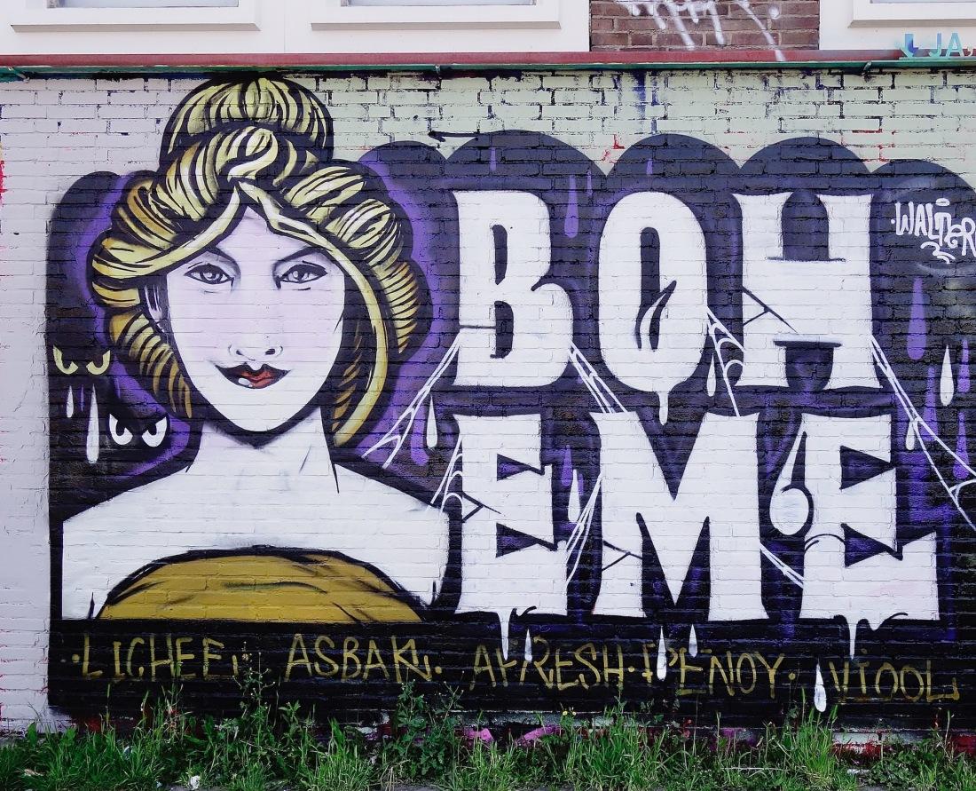 straatkunst-ndsm-boheme - 1