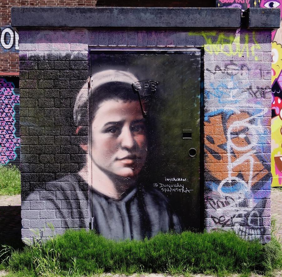 straatkunst-ndsm-klassiek - 1