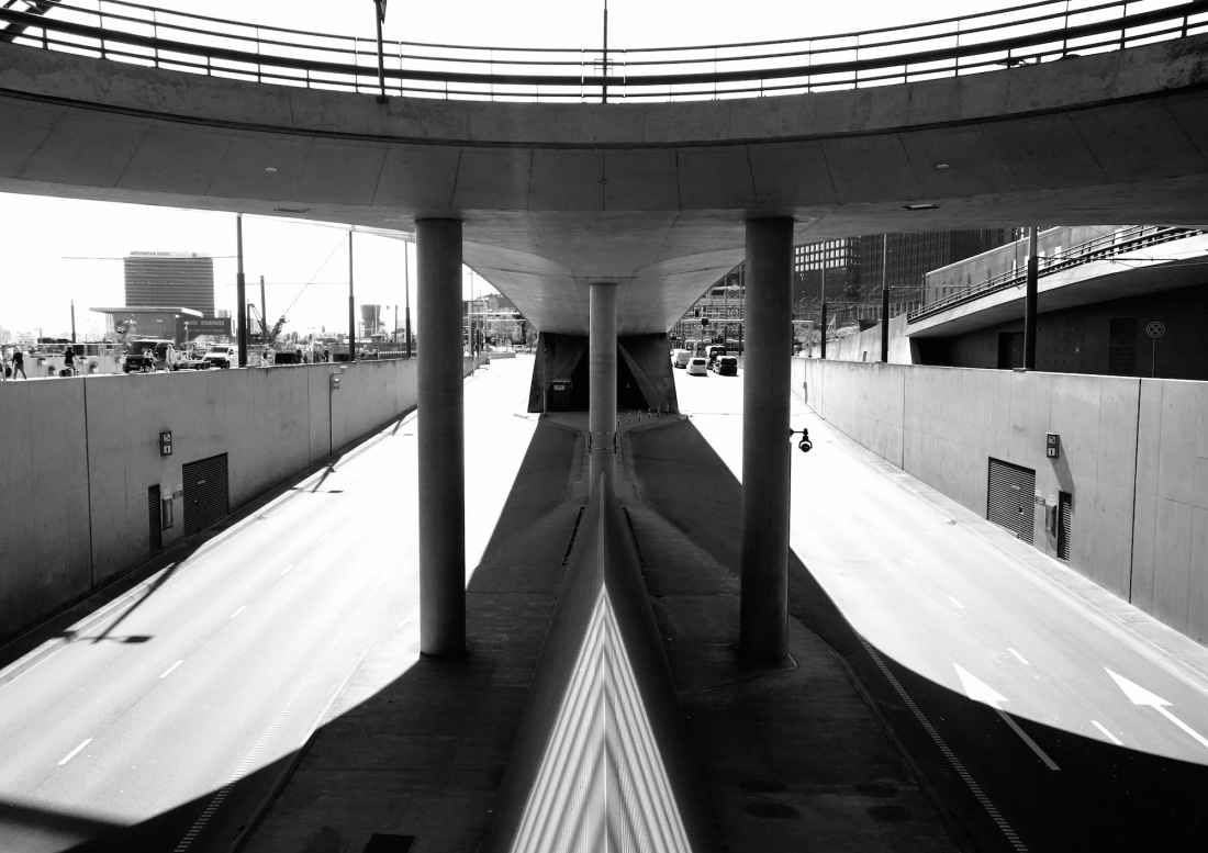 viaduct-cs - 1