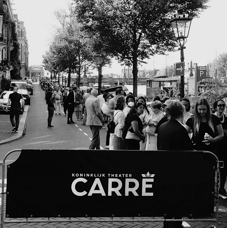 carre2 - 1