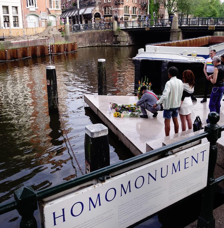 homomonum.1 - 1
