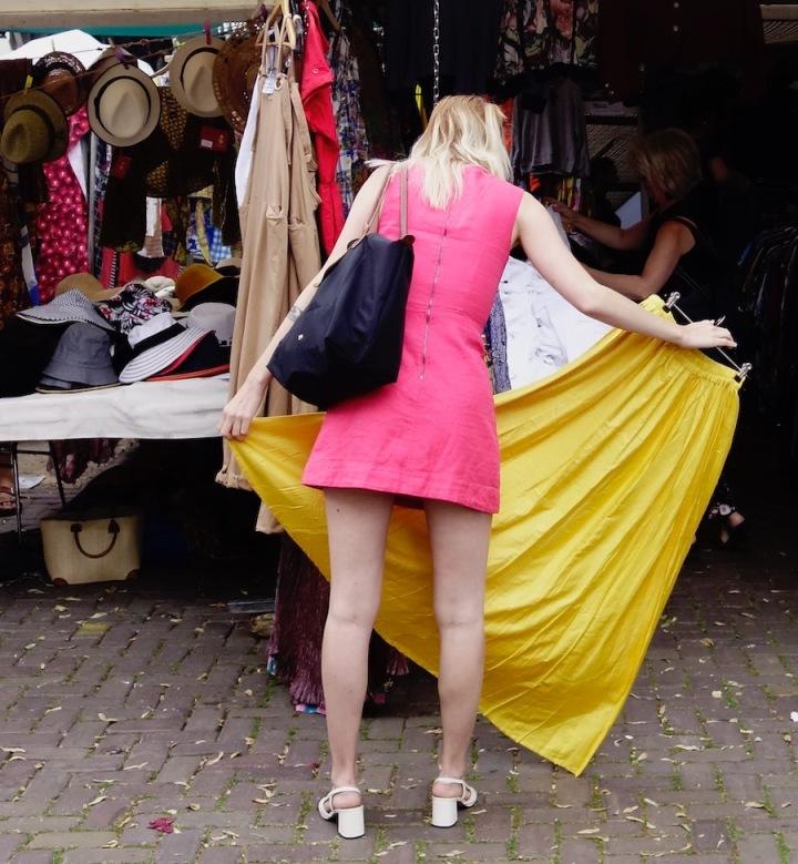 passen-markt-roze-oker - 1 (1)