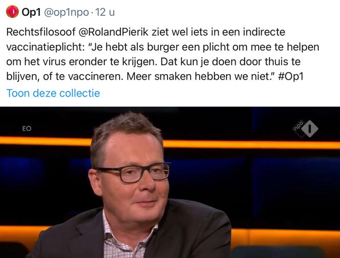 tweetfilosoof