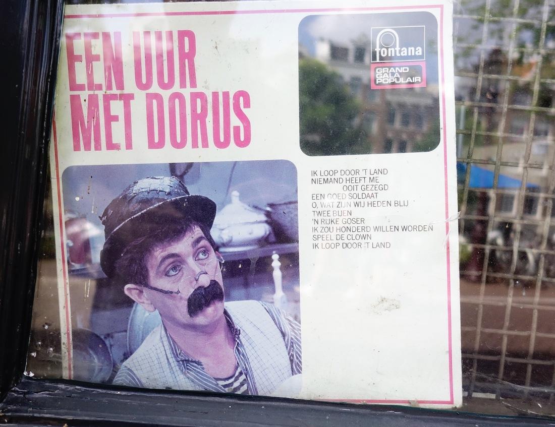 dorus - 1