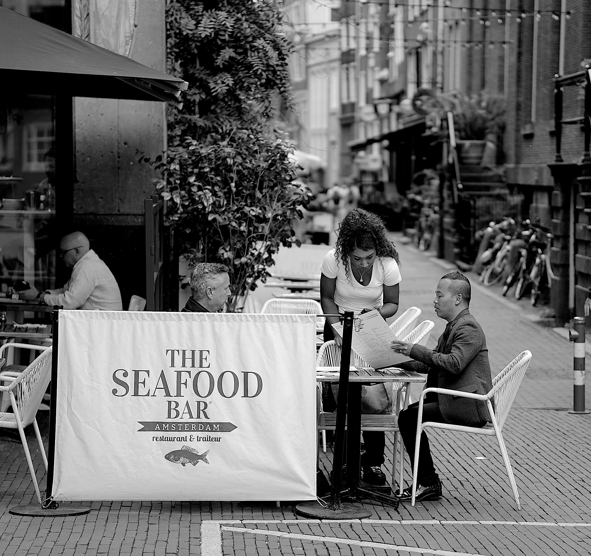 seafoodbarbestellen - 1