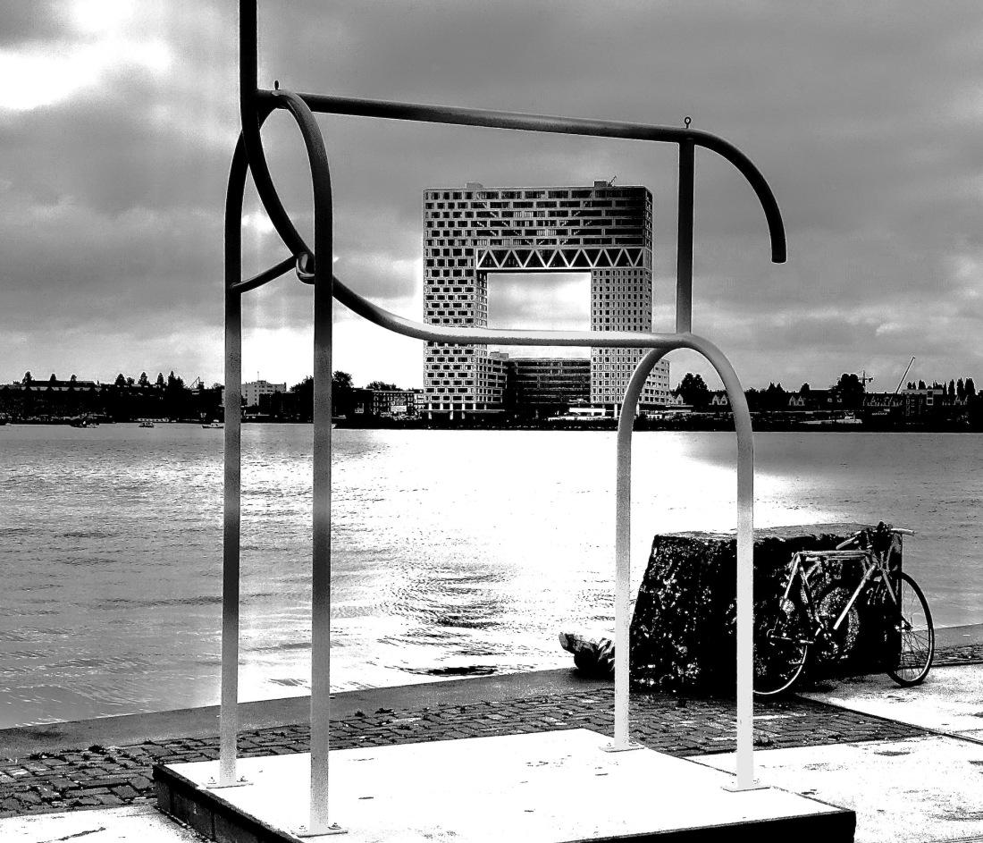 pont+kunst-bw - 1