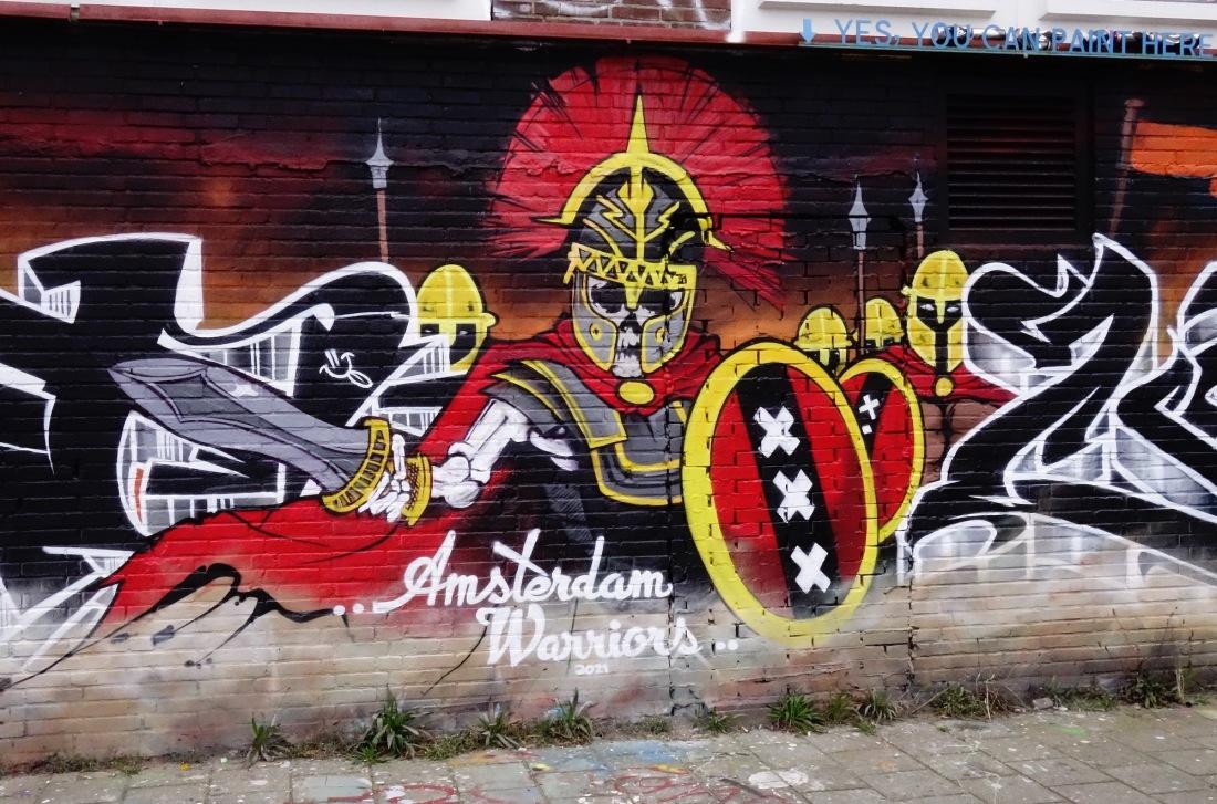 straatkunst-adamwarriors1 - 1