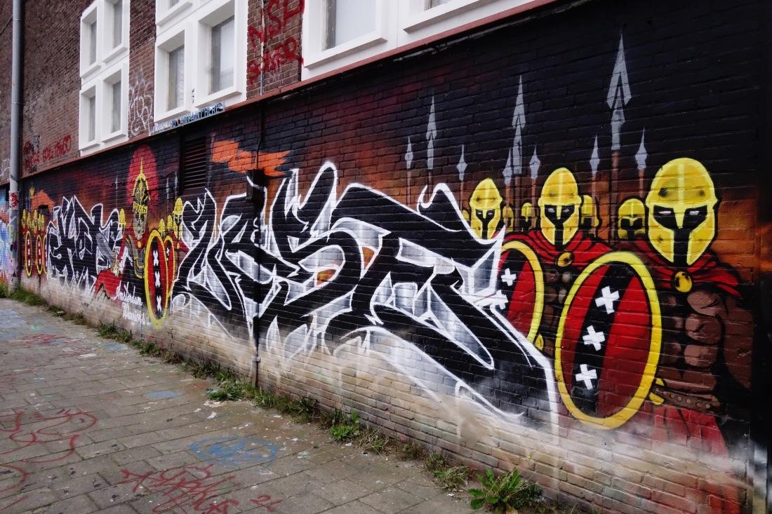straatkunst-adamwarriors2 - 1