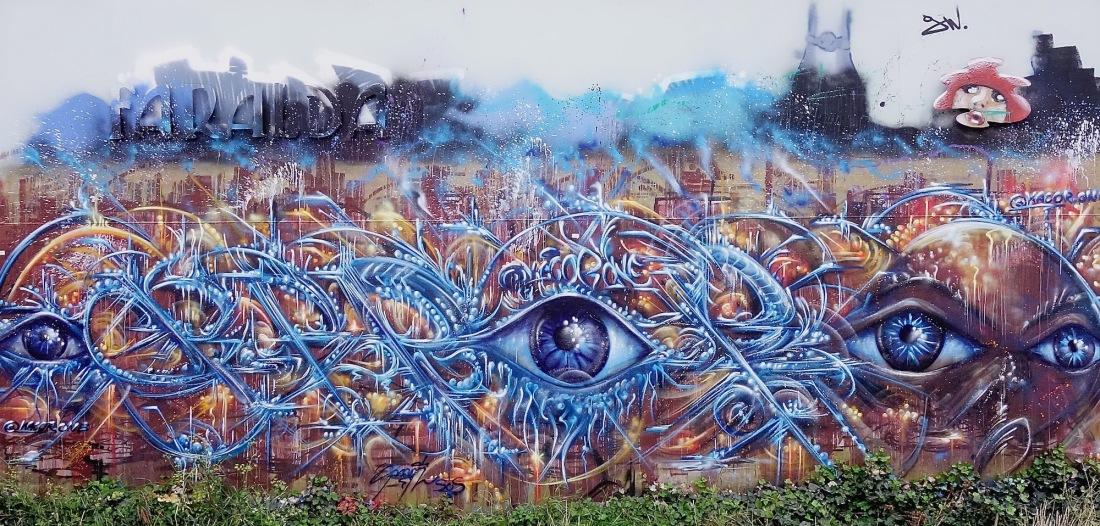 straatkunst-blauwogen - 1