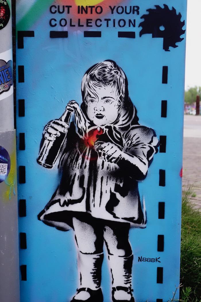 straatkunst-cutinto - 1