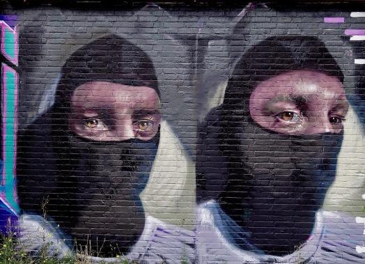 straatkunst-vijffaces2 - 1