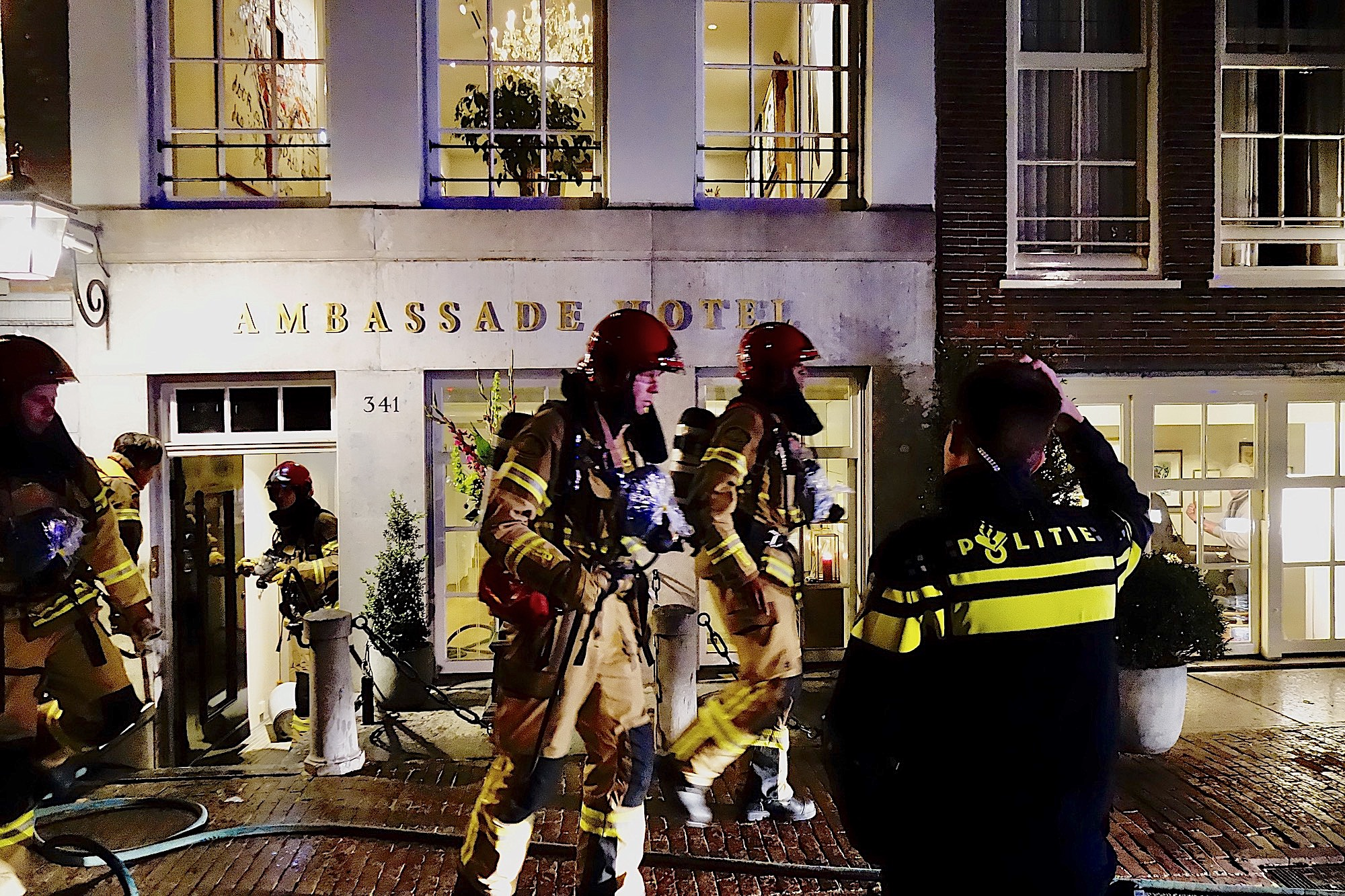 brandambassadehotel2 - 1