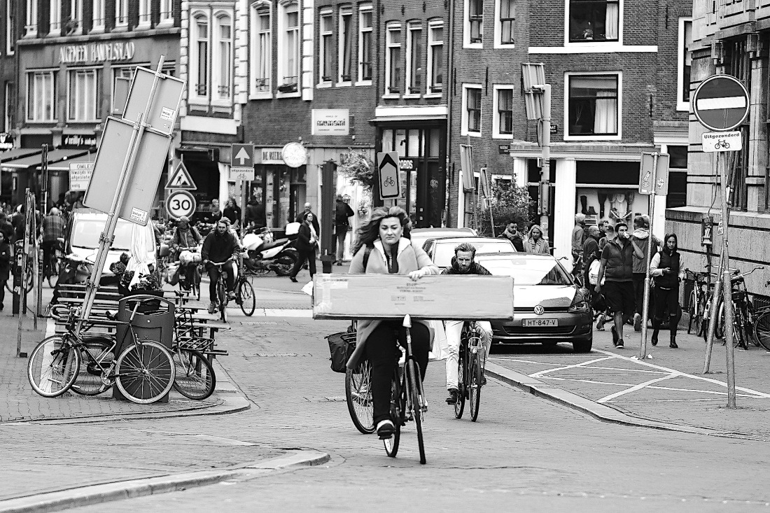 fiets-brededoos - 1