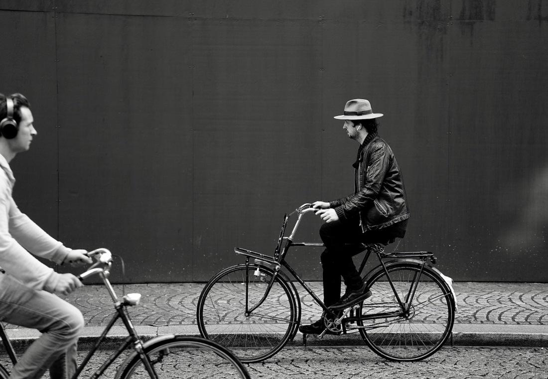 langdewand-fietshoed - 1