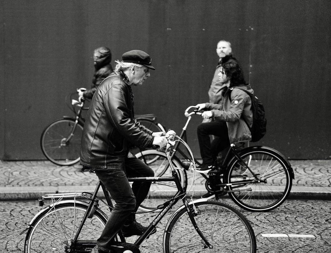 langsdewand-fietserpet - 1