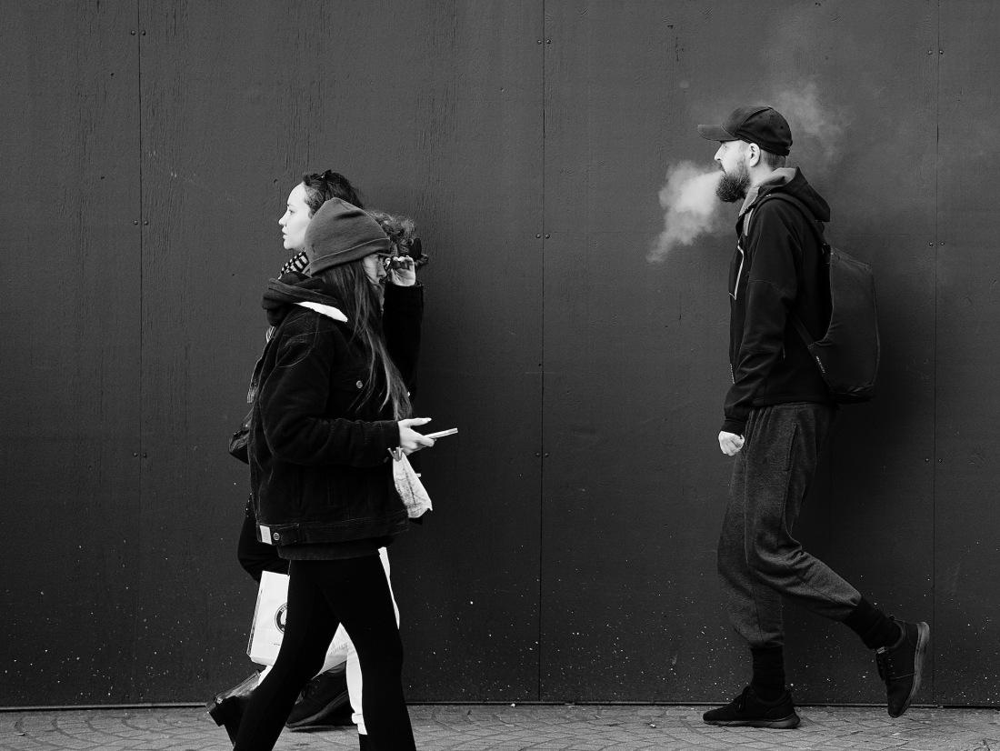 langsdewand-roker - 1
